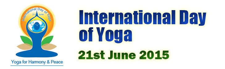 Yoga-Logo5