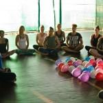 meditation12